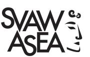 change-sponsor_5-svaw_asea