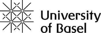UniBas_Logo_EN_Schwarz
